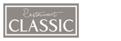 Restaurant Classic in Montabaur – Ihr Kroate mit Geschmack